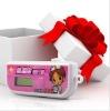 Children digital themometer