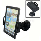 360 Degree Rotation Car Universal Holder for iPad / Samsung Galaxy Tab /All Tablet PC / GPS / DVD
