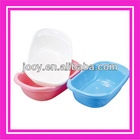 baby bath tub/infant bath tub