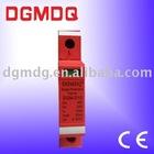 DC48V Power Surge Protector