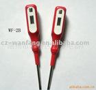 WF-2B voltage testing screwdriver
