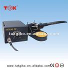 tak-936 ESD 60W solder station