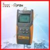Optical Power Meter,Fiber Power Meter, Optical Power Detector