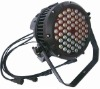 IP65 outdoor led par