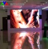 P10mm Indoor Advertising Full Color LED screen