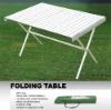 folding table folding legs for table table folding folding picnic table