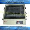 MD-10 UV exposure machine