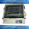 MD-10 UV exposure machine