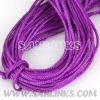 Nylon Rope For Shamballa Jewelery Wholesale