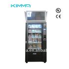 Book Machine KVM-S528D