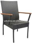 cheap wicker chair sale for 2012 from Zhejiang