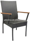 cheap wicker chair sale for 2012 from Zhejiang