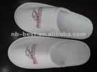 disposable hotel slipper