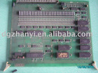 barudan embroidery machine 4513electronic board