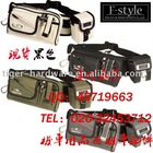 RR-9454 Motorcycle waist bag rough&road bag