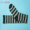 women long Socks
