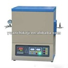 lab tube furnace