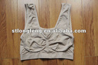 ahh sport bra for ladies/women,women seamless bras,sport bra,yoga bras,seamless sports bra,custom ladies sports bra tops
