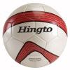 Premium PU Official Soccer ball