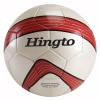 Premium PU Official Soccer ball
