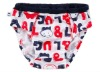 100% Combed Cotton Kid's Briefs (KF-NB2010)