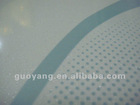 laminated film glass, deco glass film