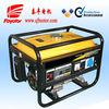5kw gasoline generator 380v
