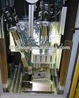 Credit Card Reader Ultrasonic Plastic Welding Machine