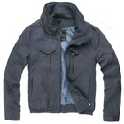 New arrival european fashion winter coats competitive price po#95