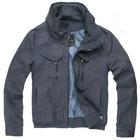 New arrival european fashion winter coats competitive price po#95