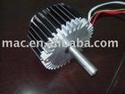 MAC high torque motor, high efficiency motor, high speed motor
