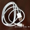 Rush Order Ship in 3 Days for iPhone 5 Cable