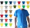 cheap cotton t shirt for men