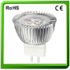GU5.3/MR16 High power led light