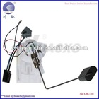 Fuel gauge sending unit auto parts car part