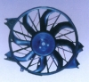 Automotive fan(Hpf-1)