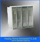 4-20mA signal generator/function generator/frequency generator