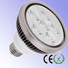 High Efficiency LED PAR30 6W lamp(BY-PAR30-P6A)