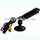 420TVL Outdoor Mini Bullet Camera