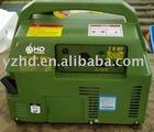 1000W 2in1 DC&AC Generator Set