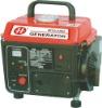 Yihua gasoline generator set