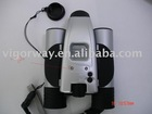 2.1mp Digital Camera Binocular