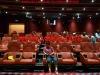Luxury 6D cinema