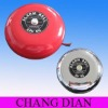 fire bell waterproof