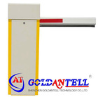 Traffic barrier gate & automatic traffic barrier & electronic parking barrier for car parking management system