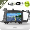 2 din in-dash android car dvd car pc with wifi 3g