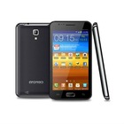 "NEW 3G Phone i9220(N9000) MTK6575 Android 4.0.3 512MB+4GB 1.0GHz 5.08""WVGA Screen GPS(IGO)Smart phone"