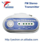 instructions car mp3 player fm transmitter usb