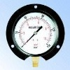 White box, egg package, carton for General service Pressure Gauge