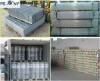2012 galvanized iron welded wire mesh Sizes-original manufacturer